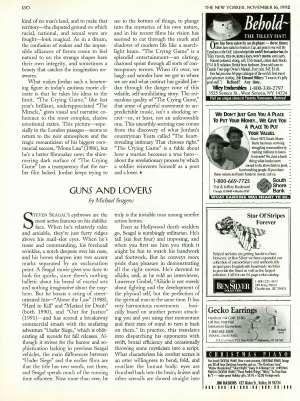 November 16, 1992 P. 130