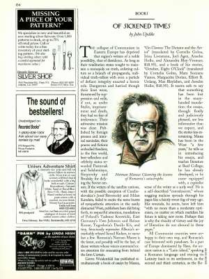 November 16, 1992 P. 134