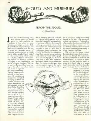 November 16, 1992 P. 144