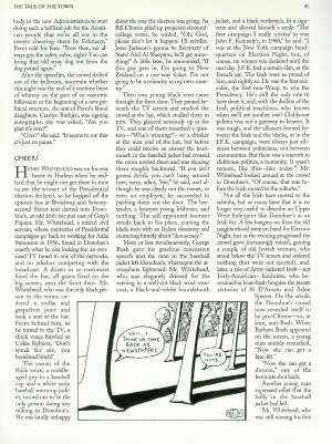 November 16, 1992 P. 41