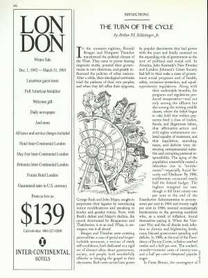 November 16, 1992 P. 46