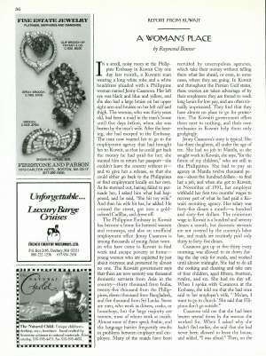 November 16, 1992 P. 56