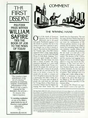 November 16, 1992 P. 4