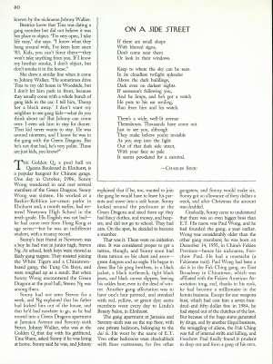 November 16, 1992 P. 80