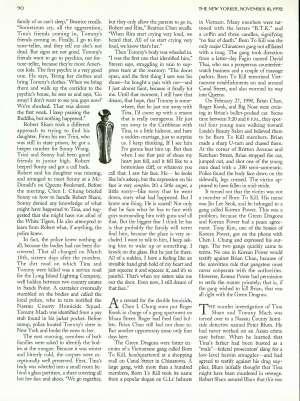November 16, 1992 P. 91