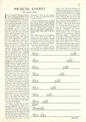 April 3, 1978 P. 98