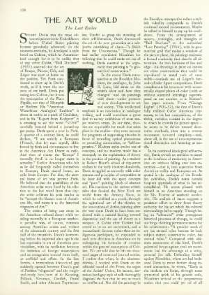 April 3, 1978 P. 108