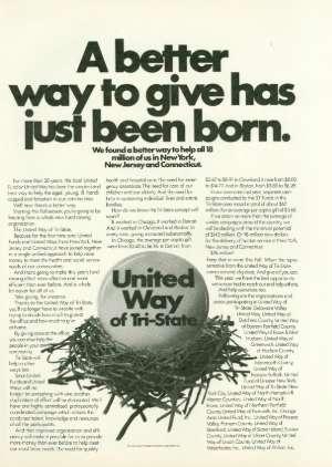 April 3, 1978 P. 112