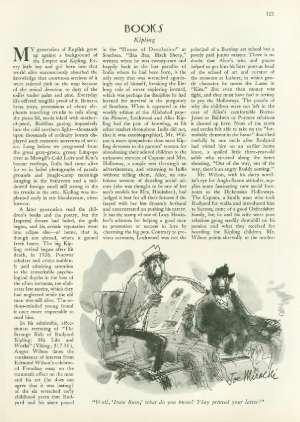 April 3, 1978 P. 121