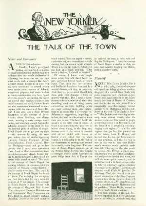 April 3, 1978 P. 25