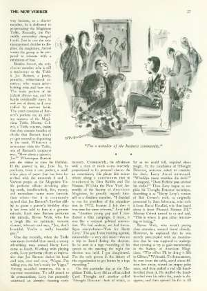 April 3, 1978 P. 26