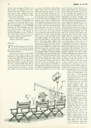 April 3, 1978 P. 29