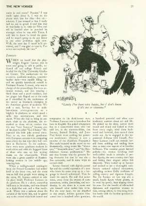 April 3, 1978 P. 28