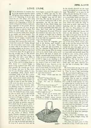 April 3, 1978 P. 30