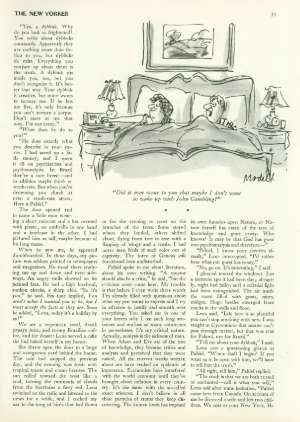 April 3, 1978 P. 34