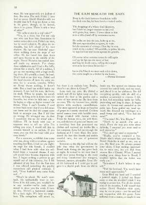 April 3, 1978 P. 38