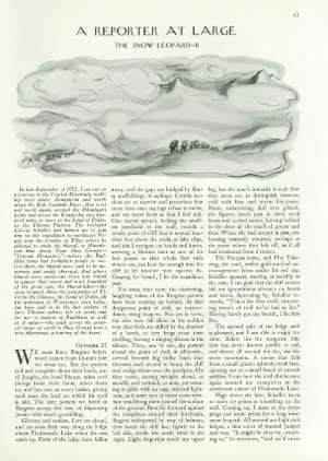 April 3, 1978 P. 41