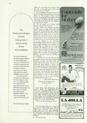 April 3, 1978 P. 93