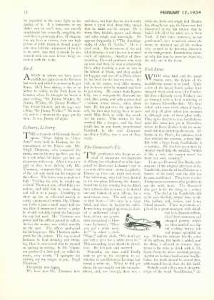 February 17, 1934 P. 12