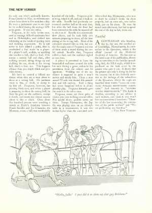 February 17, 1934 P. 14