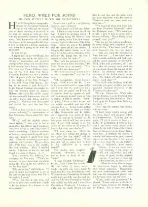 February 17, 1934 P. 17