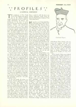 February 17, 1934 P. 22