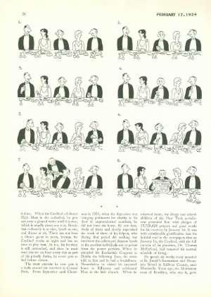 February 17, 1934 P. 27