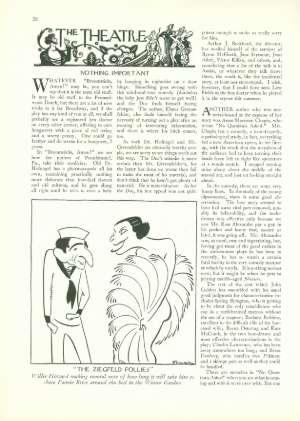 February 17, 1934 P. 28