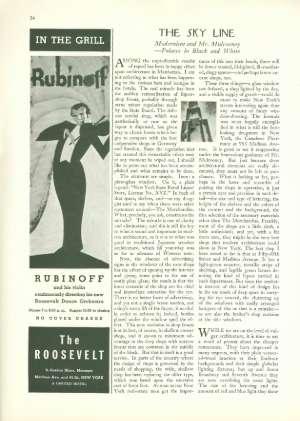 February 17, 1934 P. 34