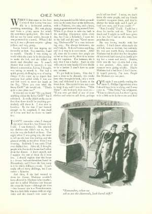 February 17, 1934 P. 39