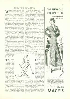 February 17, 1934 P. 53