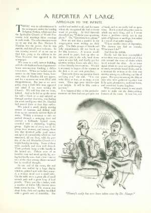 February 17, 1934 P. 58