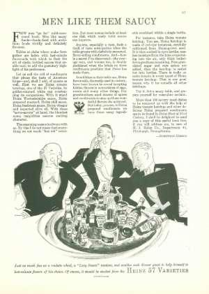 February 17, 1934 P. 64