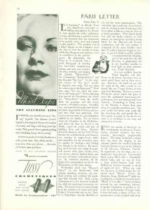 February 17, 1934 P. 74