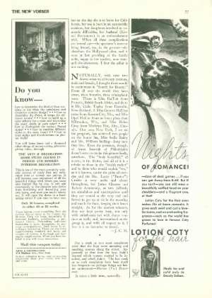February 17, 1934 P. 76