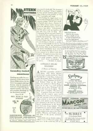 February 17, 1934 P. 81