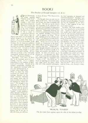 February 17, 1934 P. 84