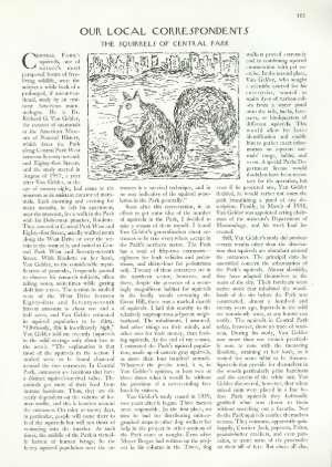 September 9, 1974 P. 101