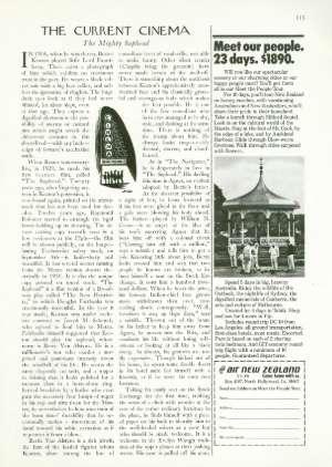 September 9, 1974 P. 115