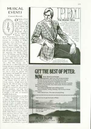 September 9, 1974 P. 119