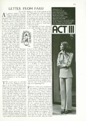 September 9, 1974 P. 123