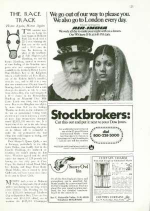 September 9, 1974 P. 125