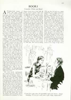 September 9, 1974 P. 129