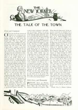 September 9, 1974 P. 31