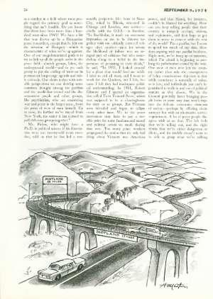 September 9, 1974 P. 35