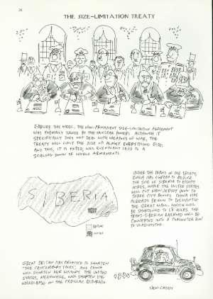 September 9, 1974 P. 36