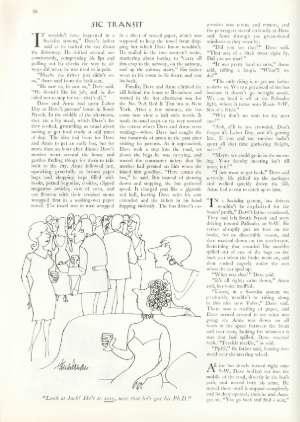 September 9, 1974 P. 38
