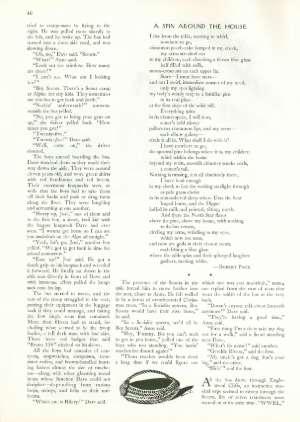 September 9, 1974 P. 40