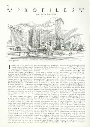 September 9, 1974 P. 42