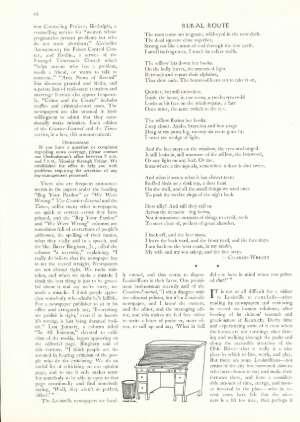 September 9, 1974 P. 46
